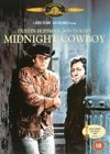 Midnight Cowboy (1969)2.jpg