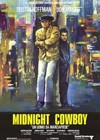 Midnight Cowboy (1969)3.jpg