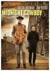 Midnight Cowboy (1969).jpg