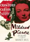 Mildred Pierce (1945)2.jpg