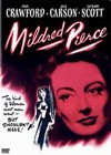 Mildred Pierce (1945)3.jpg