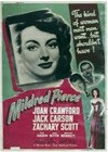 Mildred Pierce (1945)4.jpg