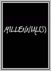 Millennial(S)