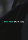 Min-Min-and-Claire.png