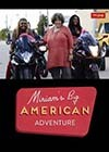 Miriams-Big-American-Adventure.jpg