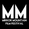 Mirror Mountain Film Festival