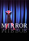 Mirror-Mirror.png