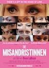 Misandrists.jpg