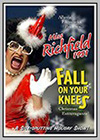 Miss Richfield 1981: Fall on Your Knees Christmas Extravaganza