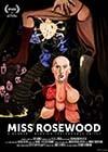 Miss-Rosewood.jpg