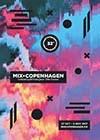 Mix-Copenhagen-2017.jpg