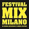Festival MIX MILANO di Cinema Gaylesbico e Queer Culture