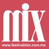 Mix Mexico