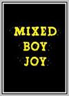 Mixed Boy Joy