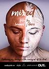 MixedUp-2020.jpg
