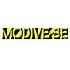 MoDive-Se LGBT Film Festival
