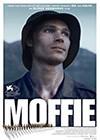 Moffie-2019.jpg