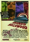 Mondo Hollywood (1967)2.jpg