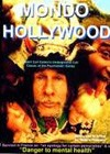 Mondo Hollywood (1967)3.jpg