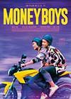 Moneyboys-2021.jpg