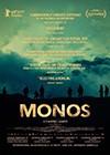 Monos2.jpg