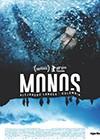 Monos3.jpg