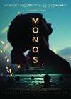 Monos4.jpg