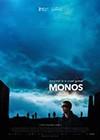 Monos5.jpg