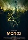 Monos7.jpg