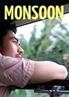 Monsoon-2019.jpg