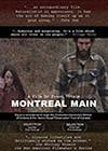 Montreal-Main2.jpg