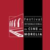 Morelia International Film Festival