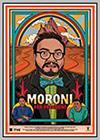 Moroni for President