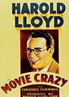 Movie Crazy (1932).jpg