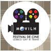 Cine Movilh