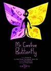 Mr-Carefree-Butterfly1.jpg
