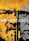 Mr-Mercedes2.jpg