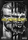 Mr-Mercedes.jpg