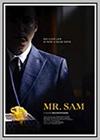 Mr. Sam