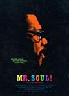 Mr-Soul2.jpg