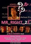 Mr_right_22 (2007).jpg