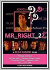 Mr_right_22