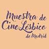 Muestra de Cine Lésbico de Madrid