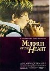 Murmur Of The Heart (1971)4.jpg