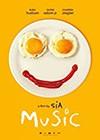 Music-2021.jpg