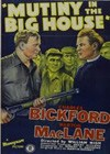 Mutiny In The Big House (1939)2.jpg