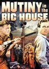 Mutiny In The Big House (1939).jpg