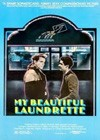 My Beautiful Laundrette (1985)2.jpg