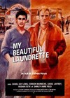 My Beautiful Laundrette (1985)3.jpg