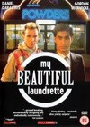 My Beautiful Laundrette (1985)4.jpg